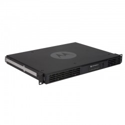 Controller GeoMax Zenius700A
