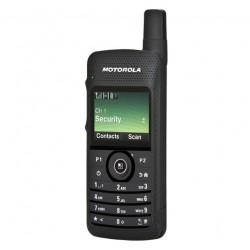 Laser Meter Bosch GLM 35