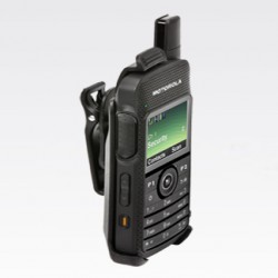 Laser Meter Bosch GLM 50C