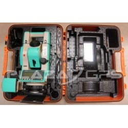 Total Station Nikon XF 5