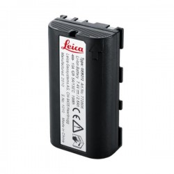 Total Station Nikon XS -2 Series