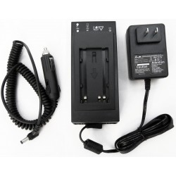 Total Station Leica Viva TS-11