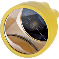 GPS Trimble R2 GNSS