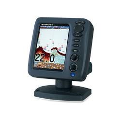 Drone DJI Mavic 2 Pro Hasselblad