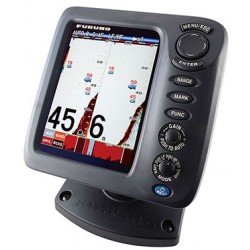 Total Station Leica Flexline TS09 Plus