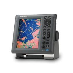Battery Leica GEB121 NiMH