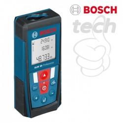 Battery Leica GEB236 Li-Ion