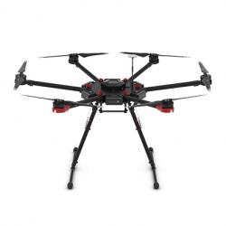 Cable Data Transfer Leica GEV102