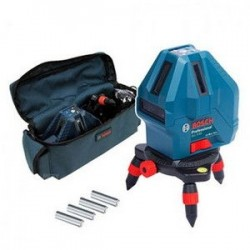 C10 AC Adapter Leica GEV230
