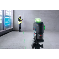 GNSS Receiver CHC M6