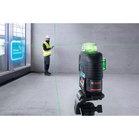 GNSS Receiver CHC M6