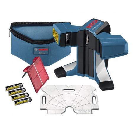 GNSS Receiver CHC X900U