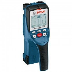 Automatic Level GeoFennel FN32
