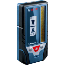 Total Station South NTS-360R Series