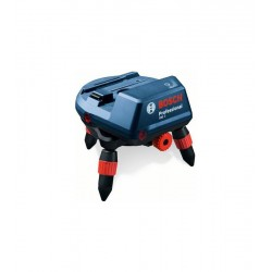 Total Station South N3 Series