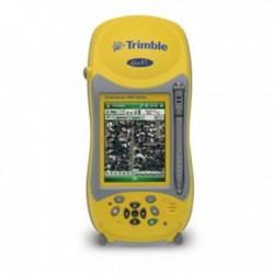 Anemometer Benetech GM8902