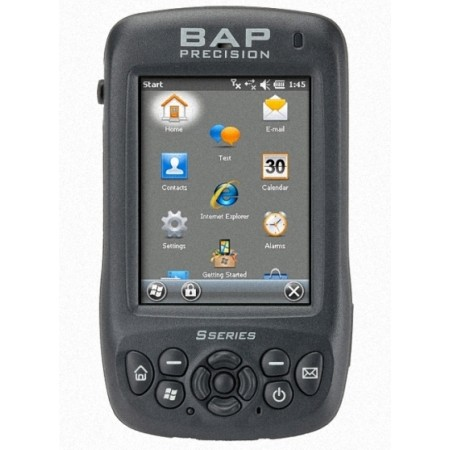 Thermometer wall Extech hygro 445706
