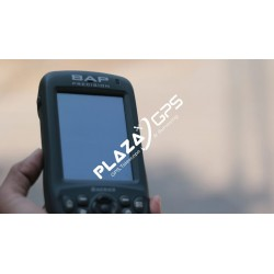 Thermometer Extech Hygro 445702