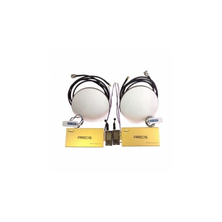 Thermometer Hygro Constant HT10
