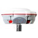 Tachometer Lutron DT-2268