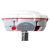 Thermometer Extech IR267