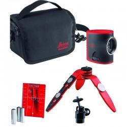 Vibration Meter Lutron VB-8200