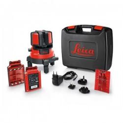 Vibration Meter Lutron VB-8202
