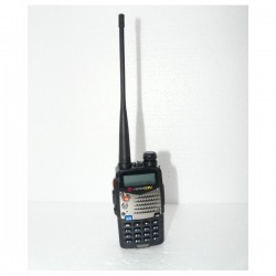 Sound Level Meter Benetech GM1352
