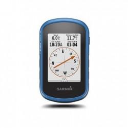 Anemometer Lutron SP-9202