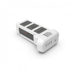 Dissolve Oxygen Meter Lutron DO-5509
