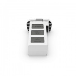 PH Meter Lutron YK-21PH