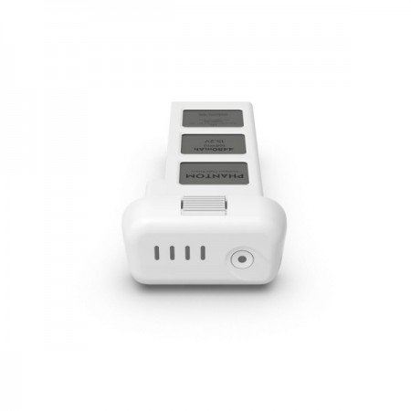 PH Meter Lutron YK-2001PH
