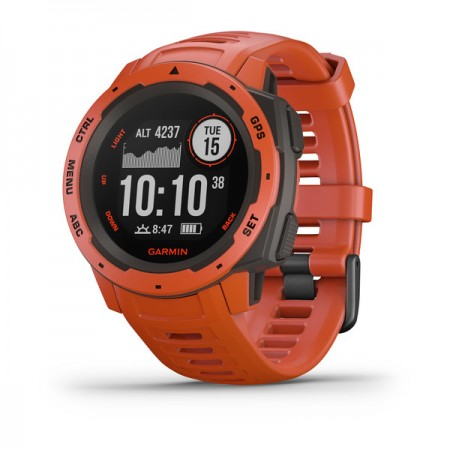 Manometer Lutron PM-9102