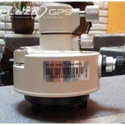 Tachometer Lutron DT-1236L