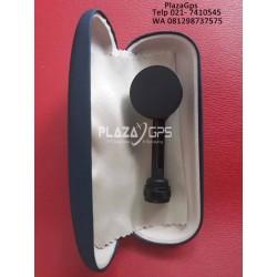 Luxmeter Lutron LX-1108