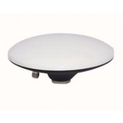 Vibration Meter Lutron VB-8203