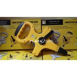 Vibration Meter Lutron VB-8213