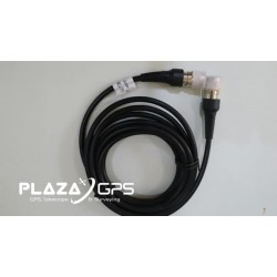 Drone DJI Agras MG-1S Agriculture