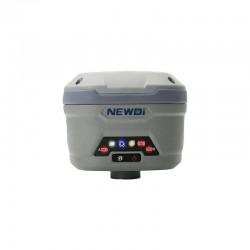 Drone Swellpro Splash 3