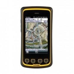 Drone Yuneec H520-E90