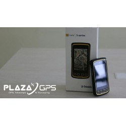 Drone Xiro Xplorer V