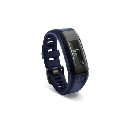 GPS Fish Finder Furuno FCV-1900