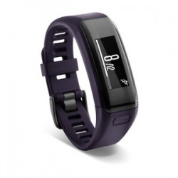 GPS Fish Finder Furuno FCV-2100