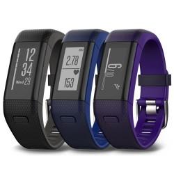 GPS Fish Finder Furuno GP-3700F