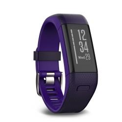 GPS Furuno GP-33