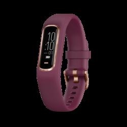 GPS Furuno GP-170