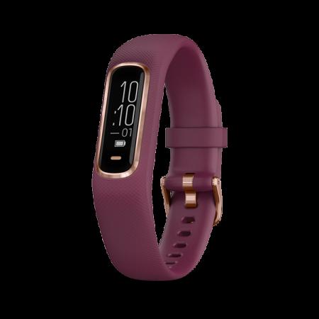 GPS Fish Finder Furuno GP-170