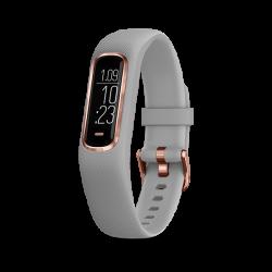 Camera Trap Bushnell 119436C