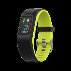 Camera Trap Bushnell 119577C