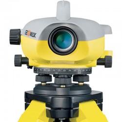 Digital Level Geomax ZDL700 Series